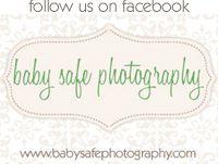 Simple & Safe Posing | Seattle Area Newborn Photographer |