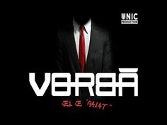 "ELADIO prezinta : Hip-Hop Din Romania: Vorbă - El e ""băiat"""