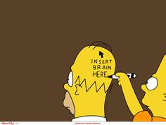 The- Simpsons -wallpapers-the- simpsons -400531_1280_960. gif