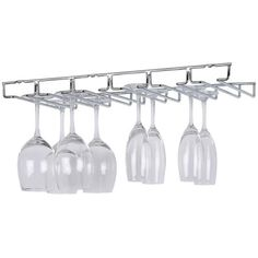 Organize It All Large Chrome Stemware Holder (1876) Organize It All http://smile.amazon.com/dp/B002L6KQSM/ref=cm_sw_r_pi_dp_s4x3wb00ZVJHE