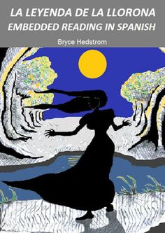 Bryce Hedstrom is dedicated to training teachers about TPRS and Comprehensible Input Training using his insightful books, articles, links & free materials. Comprehensible Input, Student Reading, Spanish Class, Teacher Resources, Books Online, Workshop, Folktale, Scaffolding, Differentiation
