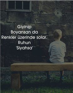 Anlamlı Resimli Sözler ~ Güzel Sözler,Resimli Sözler,Aşk Sözleri,Anlamlı Sözler True Quotes, Book Quotes, Words Quotes, Sayings, Wall Writing, Tumblr Quotes, Meaningful Words, Science And Nature, Cool Words