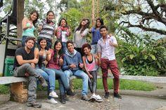 La Fundación Universitaria de Popayán recibió para el primer período de este año 1.100  estudiantes nuevos, recibió nuevos registros Calificados. / Suministrada - El Nuevo Liberal.
