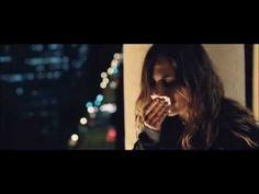 Hache & Katina recuerdan a Pollo - YouTube