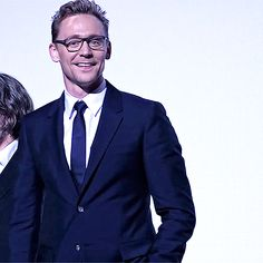 (99+) tom hiddleston | Tumblr