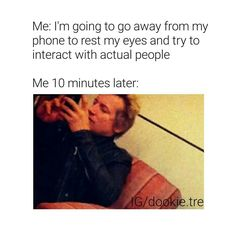 I actually do this after school  when I have a lot to study😑