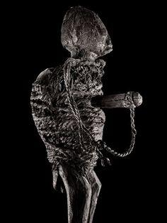 Vodun: African Voodoo - The Anne and Jacques Kerchache Collection African Masks, African Art, African Voodoo, Art Premier, Yoruba, Voodoo Dolls, Soul Art, African Culture, Art Graphique