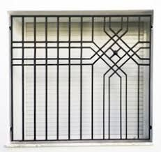 grill designs for window - Google Search