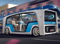 rinspeed-snap-concept-car-CES-2018-las-v