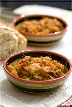 Cocina Tradicional Aragonesa | Mejores 66 Imagenes De Gastronomia Aragon En Pinterest Aragon