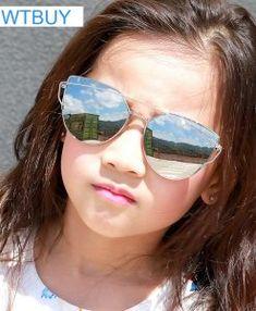 c7872790527 Cat Eye Sunglasses Girls Sun Glasses – online mart plus