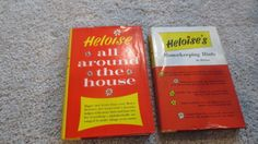 Vintage-Heloise-All-Around-the-House-Heloises-Housekeeping-Hints-with-Jackets