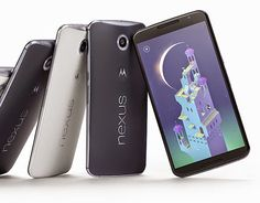 Motorola Nexus 6 Price in Bangladesh is one of the most popular mobile phone is this modern civilization. Motorola Nexus 6, Nexus 9, Google Nexus 6, Mobile Gadgets, Mobile Price, Android Developer, Phone Logo, Best Mobile, Sem Internet