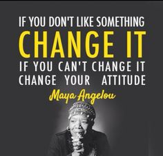 One of our favorite quotes from the incomparable Maya Angelou. Rip #mayaangelou #motivation #beautiful #livethelifeyoulove #change #gratitude #dedication #attitude #purpose #positivity #inspiration #inspiringpics #inspiringquotes #truth #rulestoliveby #quotes #quoteoftheday #quotestoliveby
