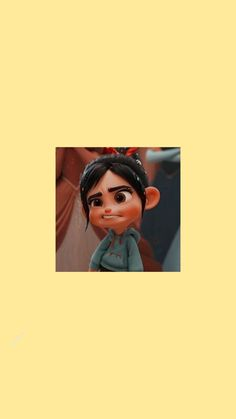 Whats Wallpaper, Cute Tumblr Wallpaper, Cartoon Wallpaper Iphone, Disney Phone Wallpaper, Iphone Background Wallpaper, Cute Cartoon Wallpapers, Pretty Wallpapers, Desktop Wallpapers, Vanellope Y Ralph