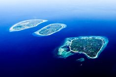 5 reasons to go to… the Gili Islands / The Travelettes