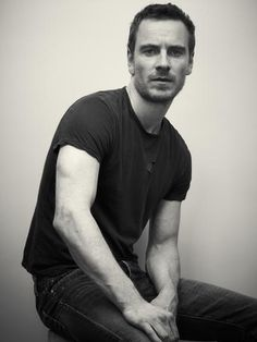 Michael Fassbender (born 2 April 1977) is an Irish-German actor and producer.Fassbender was born in Heidelberg, Baden-Württemberg, Germany. His mother, Adele, is from Larne, County Antrim, in Northern Ireland, and his father, Josef Fassbender, is German.When he was two years old, his parents moved to the Republic of Ireland.,He discovered he wanted to be an actor at age 17 when he was cast in a play. At age 19, Fassbender moved to London to study at the Drama Centre London.