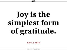 Giving Thanks Quotes Gratitude Quotes Quotes To Inspire Gratitude  Grateful Powerful .