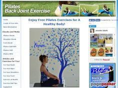 (adsbygoogle = window.adsbygoogle || []).push();     (adsbygoogle = window.adsbygoogle || []).push();  Pilates Ebook -Pilates Relief for Back and Joint Pain    http://www.pilates-back-joint-exercise.com/pilates-ebook.html review  Pilates Exercise Photos And Detailed Descriptions For Back...