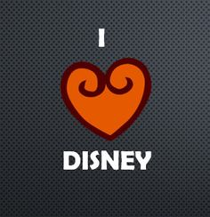 Meeting new friends through Disney http://www.wdwfanzone.com/2014/08/meeting-new-friends-through-disney/