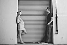 GreyLikesBaby-conceptphotography-12_14  Photos by Concept Photography