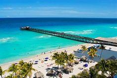 Sunny Isles Beach, North Miami, Florida