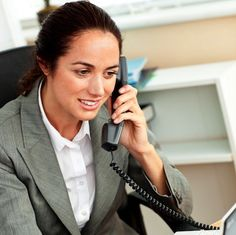 There are a lot of talented administrative assistants out there. I've met many people, both male and female, who have made careers as executive assistants, office managers, or administrative coordinators, cultivating their talents of event planning, project management, and client-concierge into a well-paying career. This type of work is important