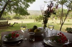 In the heart of the beautiful Waterberg biosphere in Limpopo province, lies Kololo Game Reserve – a popular, malaria-free safari destination, bordering on Welge… Game Reserve, Africa, Table Decorations, Games, Gaming, Plays, Game, Toys, Dinner Table Decorations