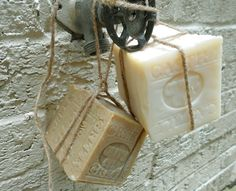 Pin the best Male Soaps #handcraftedsoap  Olive Oil Soap and Castile Soap 100%-Soap Natural..
