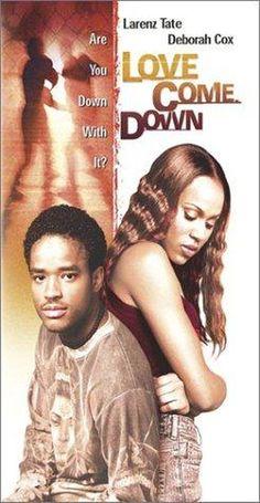 Love Come Down (2000)