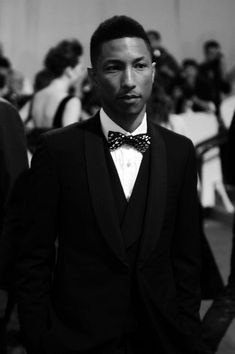 Pharrell Finds Freedom In N*E*R*D | The Neptunes #1 fan site, all about Pharrell Williams and Chad Hugo