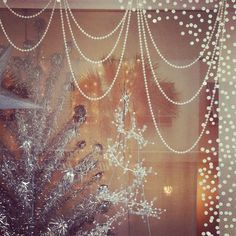 5 Cheap Holiday Window Display Ideas That Will Fill Your Small Store's Budget with Joy.