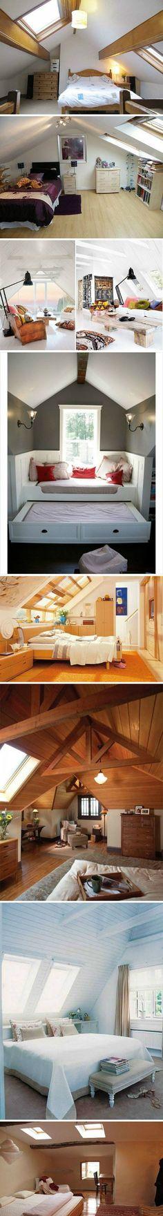 Home Decor ideas - http://ideasforho.me/home-decor-ideas-53/ -  #home decor #design #home decor ideas #living room #bedroom #kitchen #bathroom #interior ideas