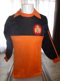 35 mejores imágenes de Camisetas Selección Española  e75cf6af60659
