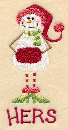 Machine Embroidery Designs at Embroidery Library! - Color Change - C6572