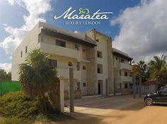 Giada Real Estate (giadarealestateproperties) on Pinterest