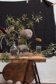 Meet The Maker | Jardine Hansen | Jardine Botanic