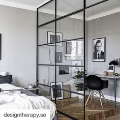 #Repost @designtherapy.se ・・・ One of eight apartments this week styled by Design Therapy Team ☺️ First up is Vanadisvägen 4 for Andreas Ångström @fastighetsbyran_vasastan @fastighetsbyran. Photo by Christian @clearcutfactory. We ❤️ the stall windows done by our friends @swedesigngroup #designtherapyteam #designtherapy #homestyling #realestate #interior4all #interior123 #scandinavianhome #fastighetsbyrån #stallfonster