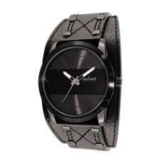 Relojes Brazalete Axcent of Scandinavia modelo Spike,   http://www.tutunca.es/reloj-axcent-of-scandinavia-spike-negro