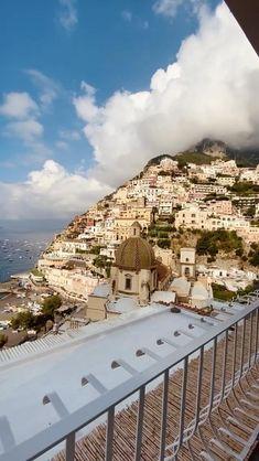 Amalfi Coast Hotels, Amalfi Coast Italy, Beautiful Photos Of Nature, Beautiful Places To Travel, Rhone, Dream Vacations, Best Hotels, Italy Travel, Travel Photography