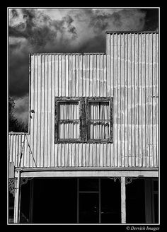 Raetihi, New Zealand Ghost Towns, New Zealand, Cities, Lost, News, Youtube, Travel, Image, Trips