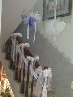 Ilusión : la reinvención de las celebraciones-: MuCHa iLuSioN!!! en la boda de un hijo... DeCoRaCi...