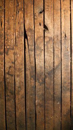 Painel  parede  Textura  Madeira  Fundo Parquet Texture, Wood Wall Texture, Cement Texture, New Background Images, Wood Background, Background Madeira, Wood Wallpaper, Apple Wallpaper, Wood Patterns