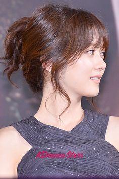 Jang Na Ra Korean Actresses, Actors & Actresses, Korean Beauty, Asian Beauty, Korean Celebrities, Celebs, Koo Hye Sun, Jang Nara, Fated To Love You