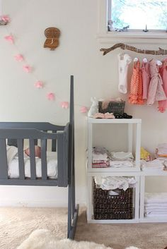 immynursery7 | Flickr - Photo Sharing!