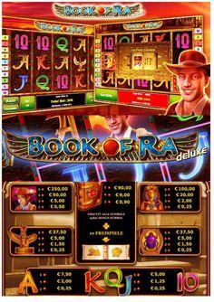 www.liberty slots casino.com