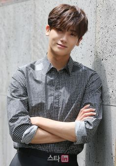 Park Hyung Sik // Hwarang & Strong Woman Do Bong Soon Strong Girls, Strong Women, Kpop, Park Bo Gum, Park Bo Young, Yoo Ah In, Joo Hyuk, Ahn Min Hyuk, Kdrama Actors