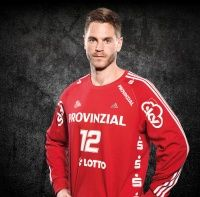 Andreas Palicka.