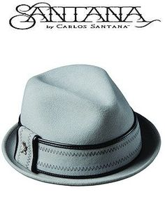 37bb8130b8d 58 Best Dobbs fifth avenue. Baileys and other hat s images