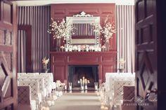 :San Francisco Wedding: Christine + Habib Chapter II san francisco napa wedding photography